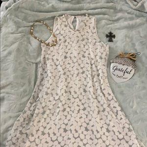 Calvin Klein dress size 2